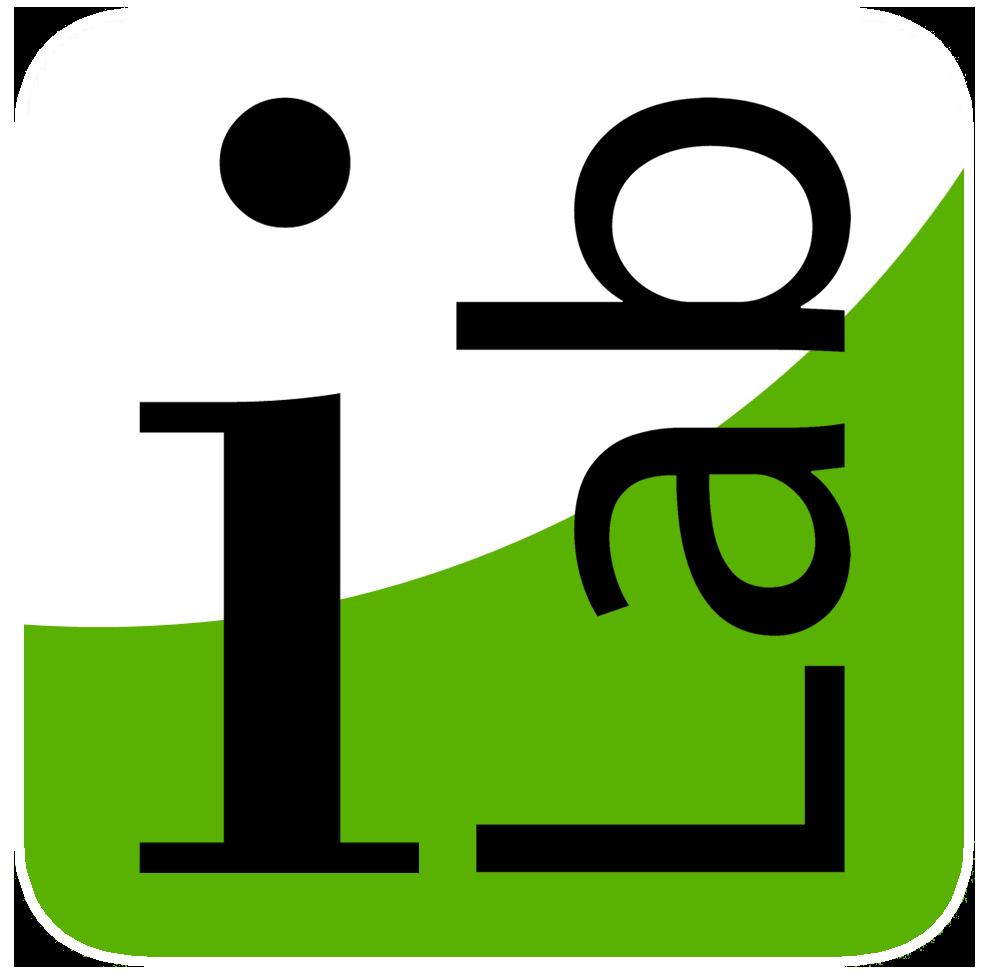 iLab consulting